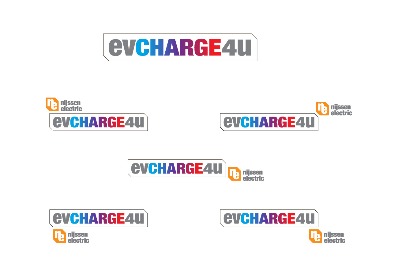 evcharge_full-color_on-wht_1300px