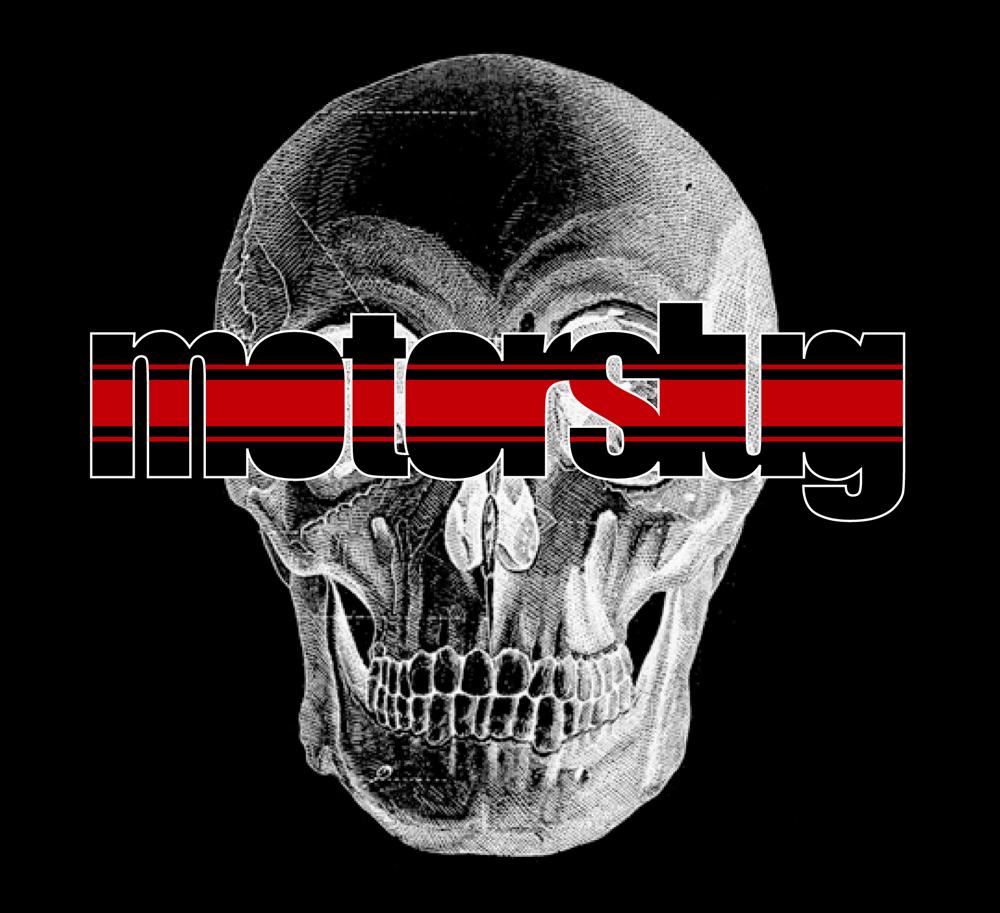 motorslug_skull-rev